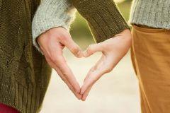 La sexualidad del siglo XXI: Amor y Deseo